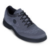 Linds Heritage Men's Bowling Shoes - Right Handed