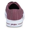 KR Strikeforce Cali Womens Bowling Shoes Merlot