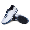 KR Strikeforce Rage Mens Bowling Shoes Right Hand - White/Navy
