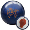 Columbia 300 Beast Blue Pearl Bowling Ball and Core