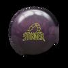 Ebonite Stinger Pearl Bowling Ball