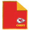 KR Strikeforce NFL Shammy Kansas City Chiefs
