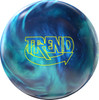 Storm Trend Bowling Ball
