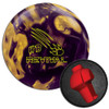 900 Global Honey Badger Revival Bowling Ball and Core