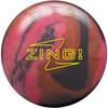 Radical Zing! Pearl Bowling Ball
