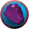 Radical Zing! Pearl Bowling Ball Core