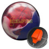 Hammer Redemption Hybrid Bowling Ball and Core