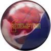 Hammer Redemption Hybrid Bowling Ball