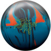 Hammer Fugitive Solid Bowling Ball