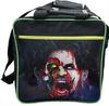 DV8 Zombie Bowling Bag - 1 Ball