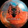 Motiv Jackal Flash Bowling Ball