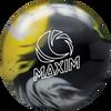 Ebonite Maxim Bowling Ball - Captain Sting