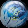 Brunswick Prism Warp Hybrid Bowling Ball