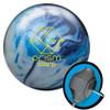 Brunswick Prism Warp Hybrid Bowling Ball and Core