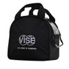 Vise Add-On Bag - Black