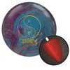 900 Global Zen Bowling Ball and Core