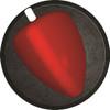 900 Global Zen Bowling Ball Core