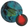 900 Global Ordnance C4 Bowling Ball and Core