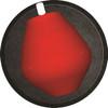 900 Global Ordnance C4 Bowling Ball Core