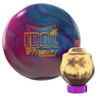 Roto Grip Idol Synergy Bowling Ball and Core