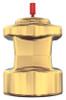 Roto Grip RST X-1 Bowling Ball Core