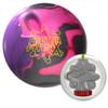 Storm Proton Physix Bowling Ball and Core