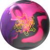 Storm Proton Physix Bowling Ball