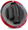 Big Bowling Idea Pearl Core Design