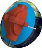 Columbia 300 Command Bowling Ball Core