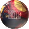 Storm Incite Bowling Ball