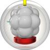 Storm Incite Bowling Ball Core