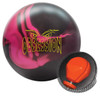 Hammer Obsession Bowling Ball and Core