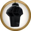 900 Global Honey Badger Intensity Bowling Ball Core
