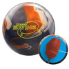 Columbia 300 Dynamic Swing Pearl Bowling Ball and Core