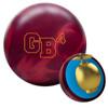 Ebonite Game Breaker 4 Bowling Ball and Core