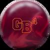 Ebonite Game Breaker 4 Bowling Ball