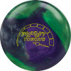 900 Global Volatility Torque Bowling Ball