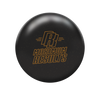 Radical Maximum Results Bowling Ball
