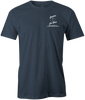 Buddies Pro Shop Grab Our Balls - Heather Navy - brought to you by BuddiesProShop.com - Front