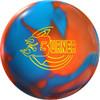 900 Global Burner Solid Bowling Ball