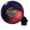900 Global Burner Pearl Bowling Ball and Core