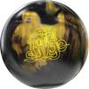 Storm Tropical Surge Bowling Ball Gold-Black