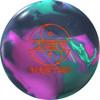 900 Global Zen Master Bowling Ball