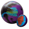 Columbia 300 Command Solid Bowling Ball and Core
