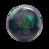 Hammer Web Pearl Bowling Ball Jade/Smoke