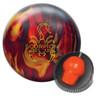 Hammer Scorpion Bowling Ball and Core