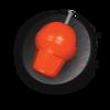 Hammer Scorpion Bowling Ball Core