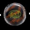 Ebonite Puma Bowling Ball