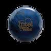 Radical Intel Pearl Special Edition Bowling Ball