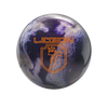 Track Legion Pearl Bowling Ball